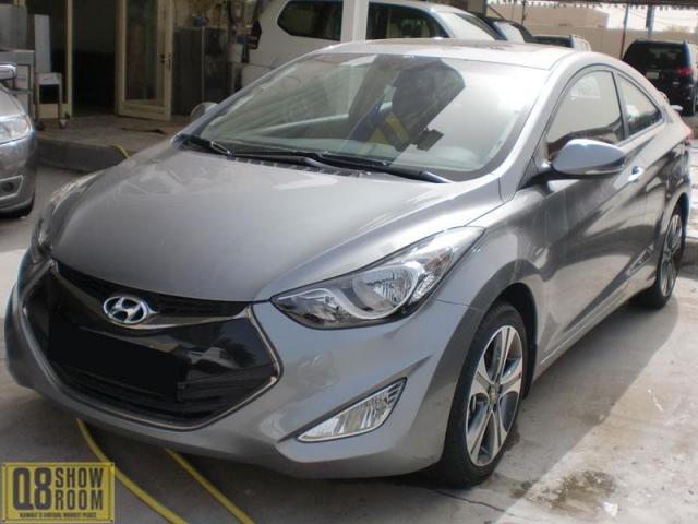 Hyundai a 2012