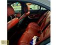 Mercedes C200 AMG Kit 2016