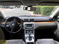 فولكس فاجن باسات موديل 2007 V6 3.2L 4motion