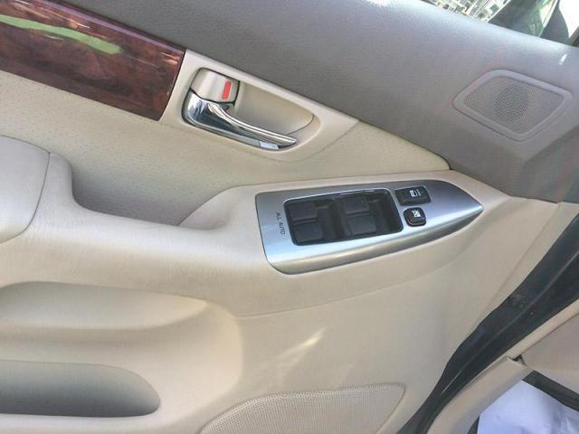 Toyota Prado 2009